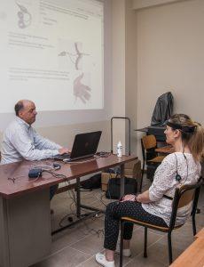 stress assessment biofeedback 2