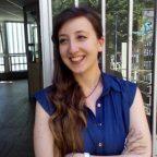 Dott.ssa Alessandra Gubbiotti
