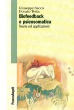 Biofeedback e psicosomatica