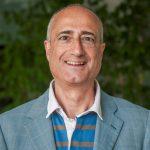 Prof. Giuseppe Sacco