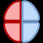 Logo dell'associazione Libra Psicologia