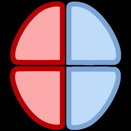 Associazione Scientifica Libra